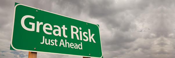 Health and Safety Risk Assessment – Health Safety Risk Assessment